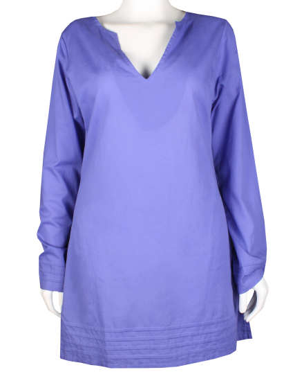 W's Guadalupe Tunic