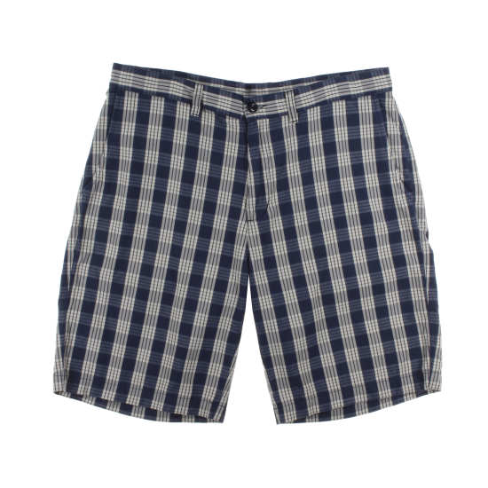 M's All-Wear Shorts - 10""