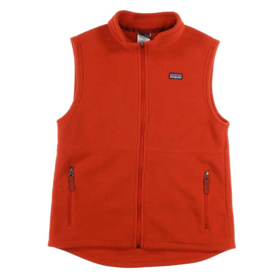 Kids' Synchilla®  Vest