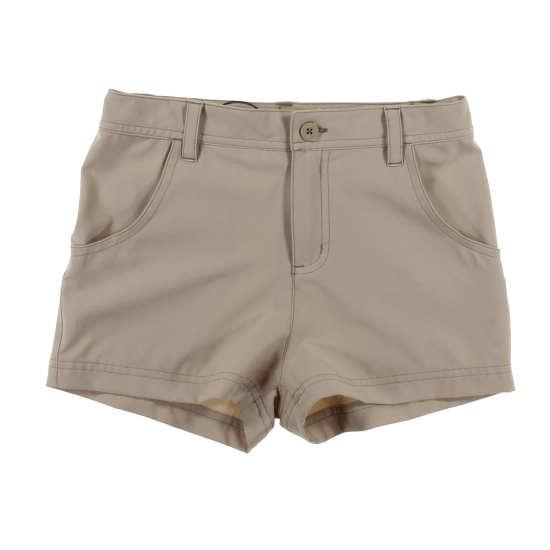Girls' Happy Hike Shorts
