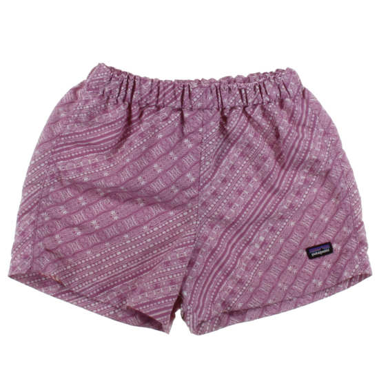 Baby Baggies™ Shorts