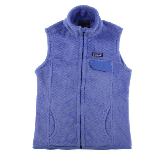 W's Re-Tool Vest