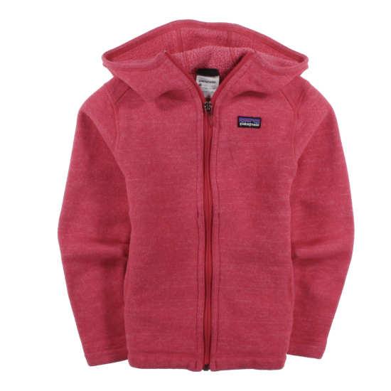 Girls' Better Sweater™ Hoody