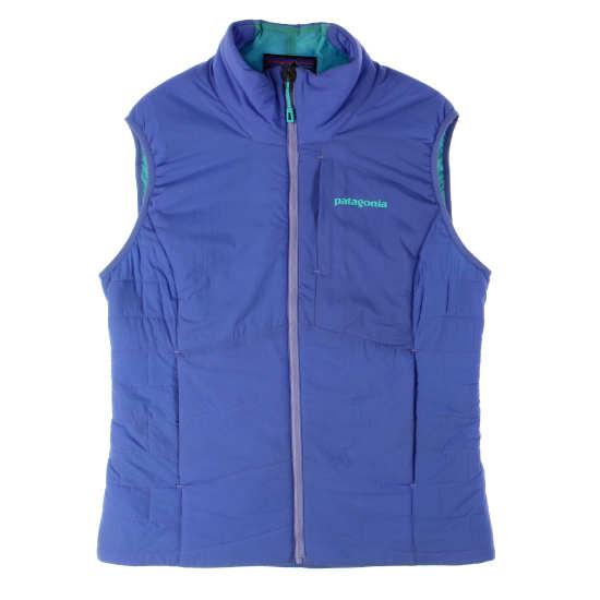 W's Nano-Air® Vest