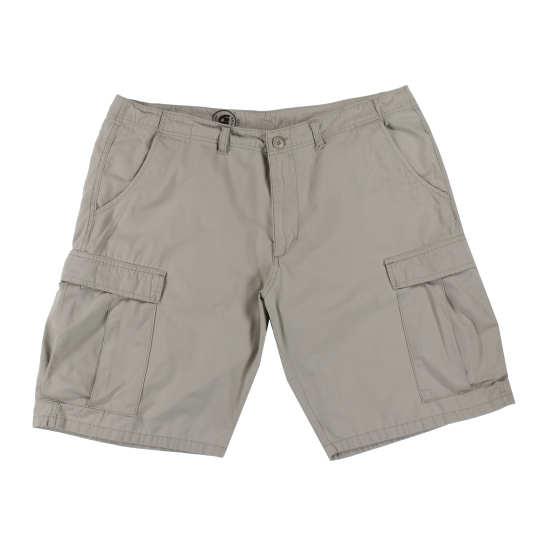 M's All-Wear Cargo Shorts
