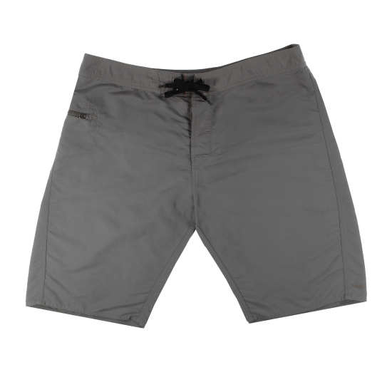 M's Twenty-Threes Board Shorts