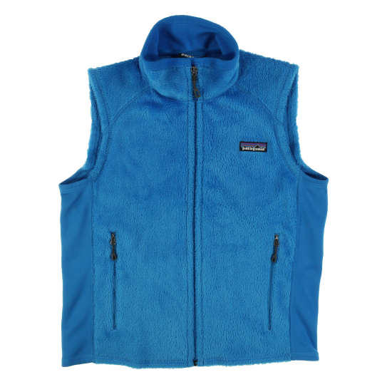 W's R2® Vest