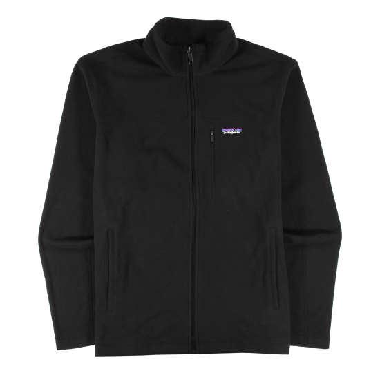 M's Micro D® Jacket