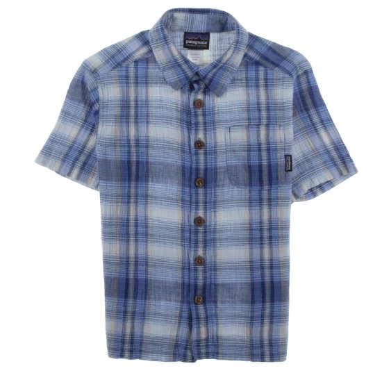 Kids' A/C® Shirt