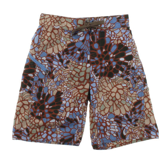 Kids' Boardie Shorts