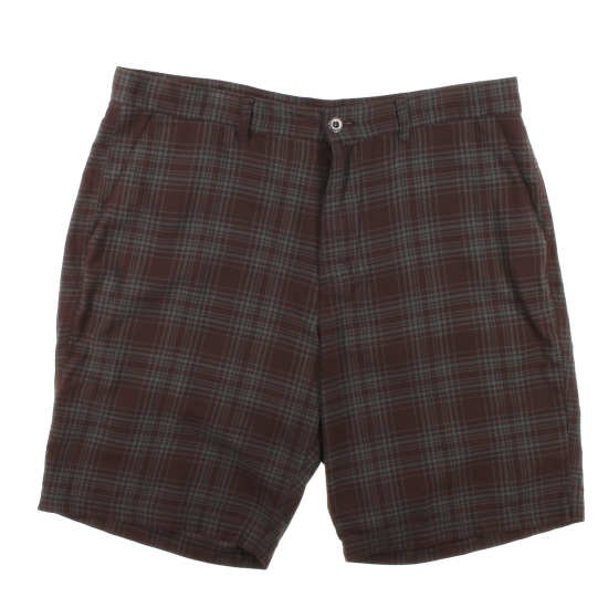 M's Stacking Shorts