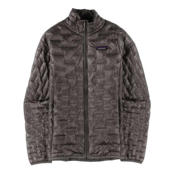 W's Micro Puff™ Jacket