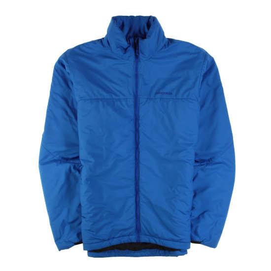 M's Micro Puff Jacket