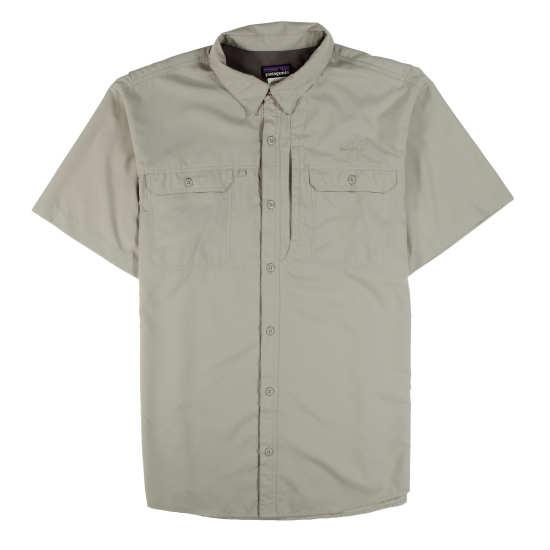 M's Sol Patrol™ Shirt