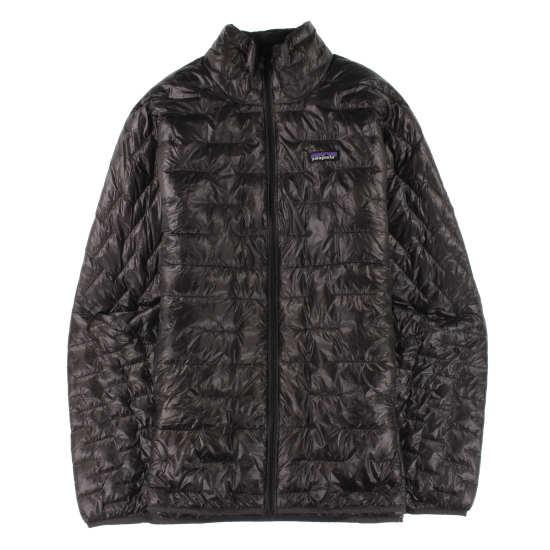 M's Micro Puff™ Jacket