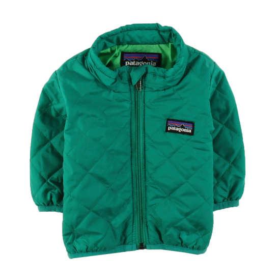 Baby Nano® Puff Jacket