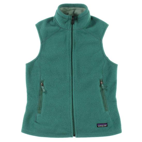 W's Synchilla® Vest