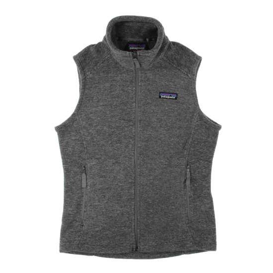 W's Classic Synchilla® Vest