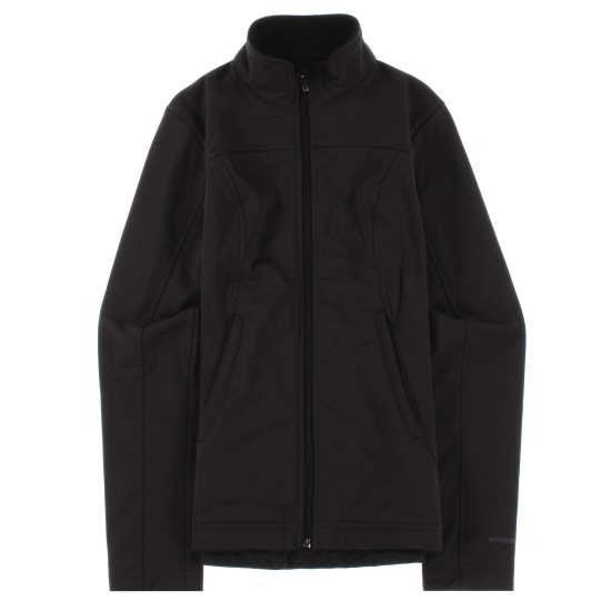 W's Kiwa Jacket