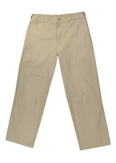 M's Castanza Pants
