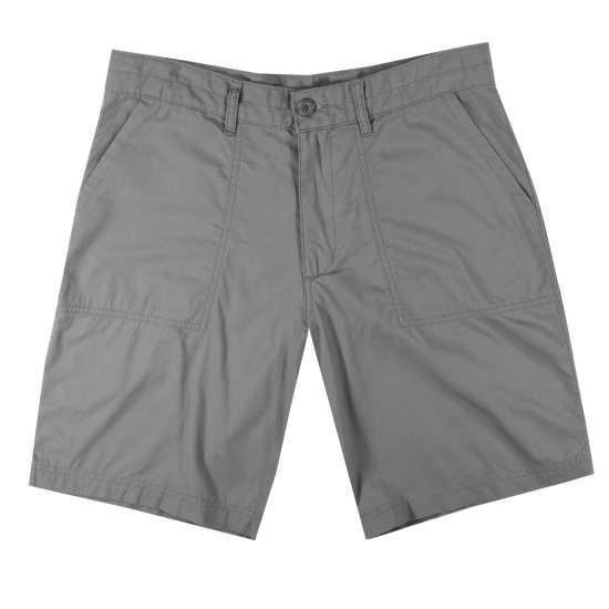 M's Ripstop Field Shorts