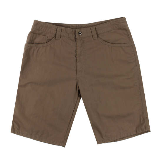 "M's Tenpenny Shorts - 11"""