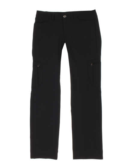 W's Tribune Pants - Short