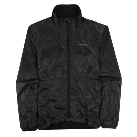 W's Alpine Wind Jacket