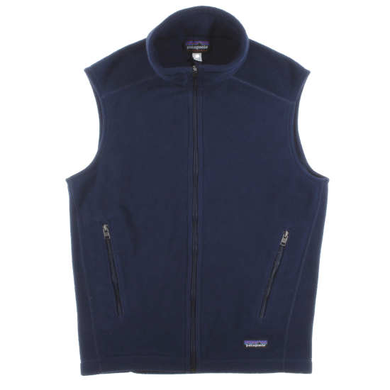 M's Synchilla® Vest