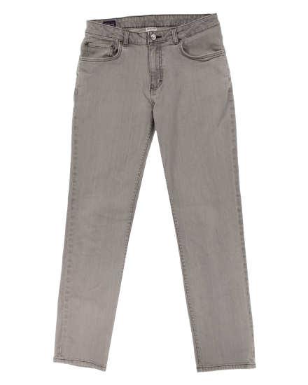 M's Straight Jeans - Regular