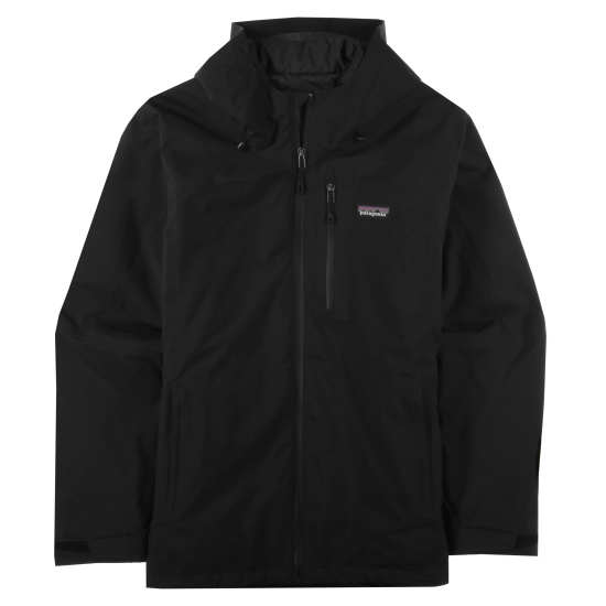 W's Windsweep 3-in-1 Jacket