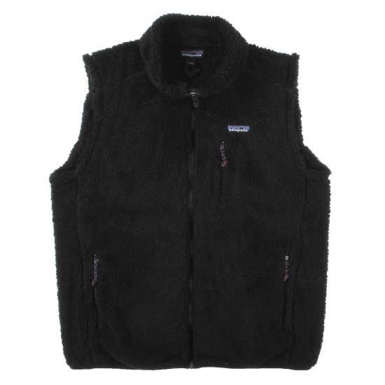 M's Los Gatos Vest