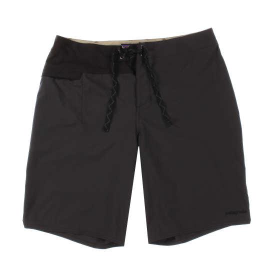 "M's Stretch Hydro Planing Board Shorts - 21"""