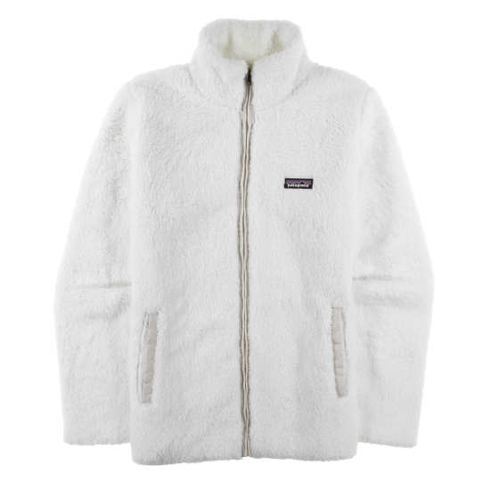 W's Los Gatos Jacket