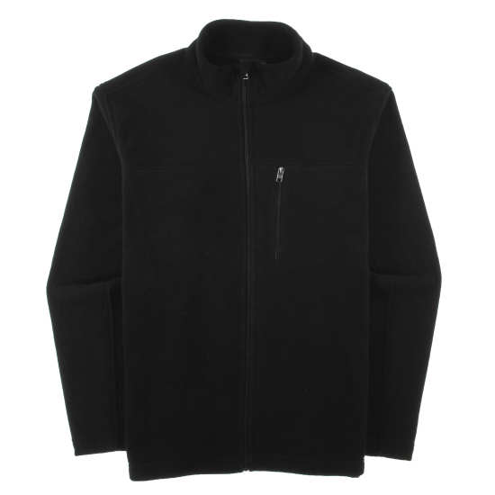 M's Simple Synchilla® Jacket