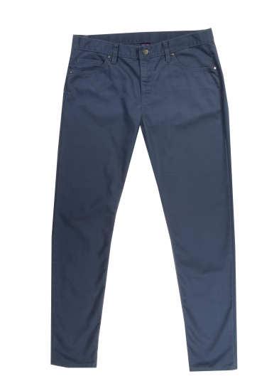 W's Pinyon Pines Pants