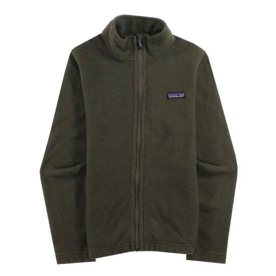 M's El Cap Jacket