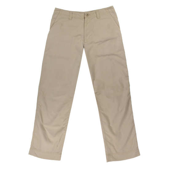 M's Roving Pants