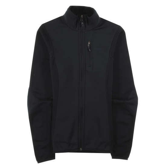 W's Piton Hybrid Jacket