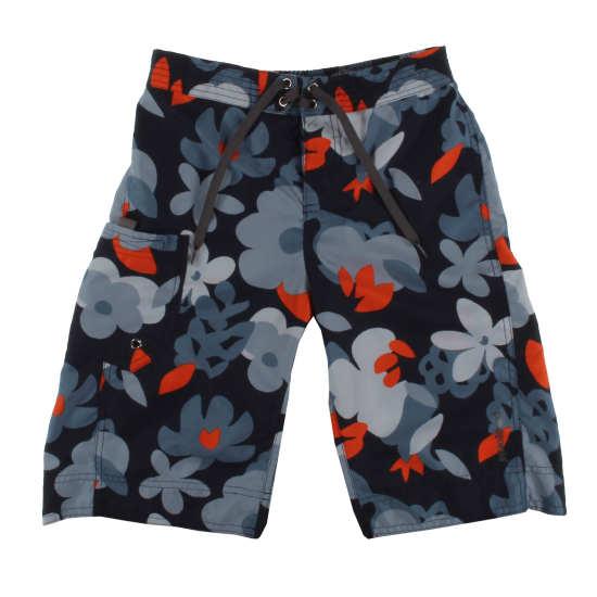 Boy's Boardie Shorts