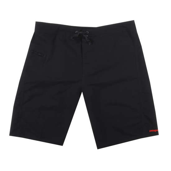 M's Wavefarer® Board Shorts - 21""