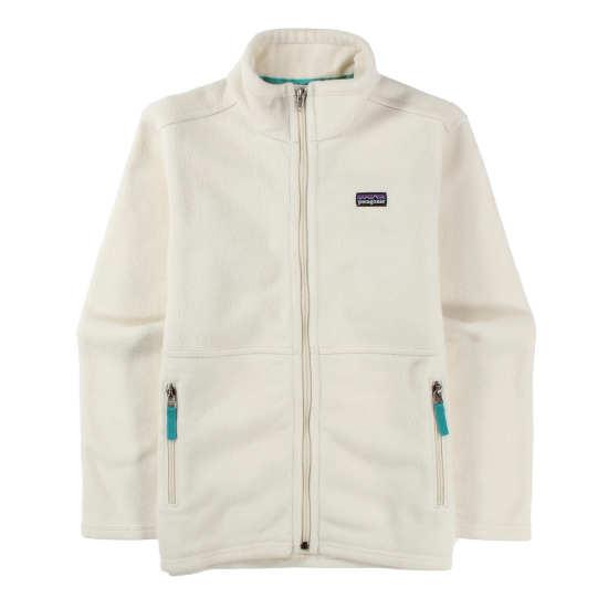 Kids' Simple Synchilla® Jacket