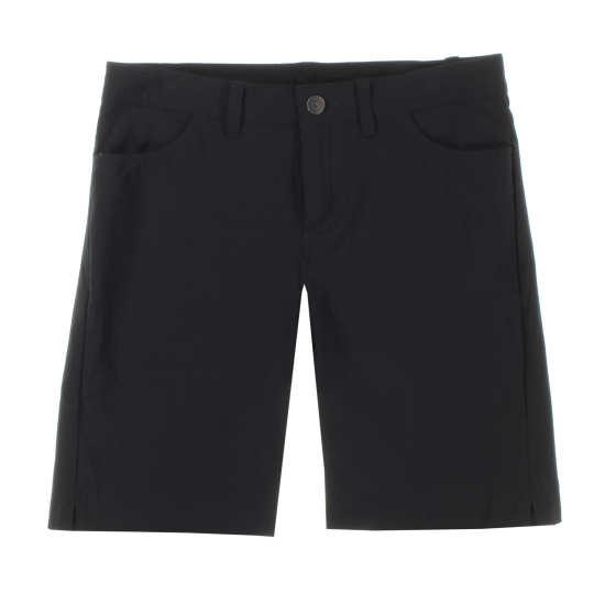 W's Skyline Traveler Shorts