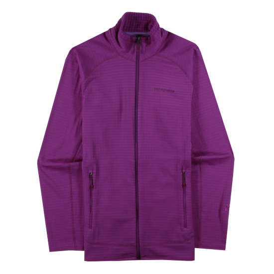W's R1® Full-Zip Jacket