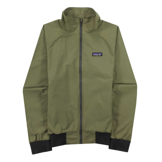 M's Baggies™ Jacket