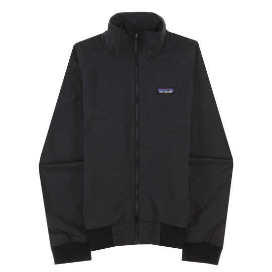 M's Baggies™ Jacket