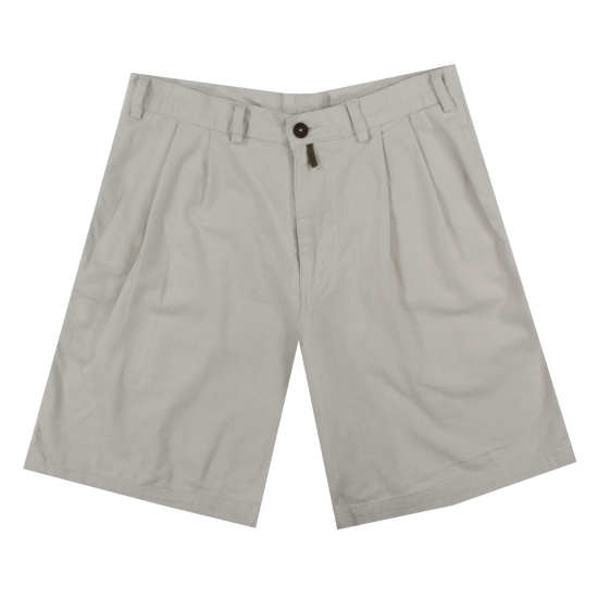 M's All-Wear Shorts 10""