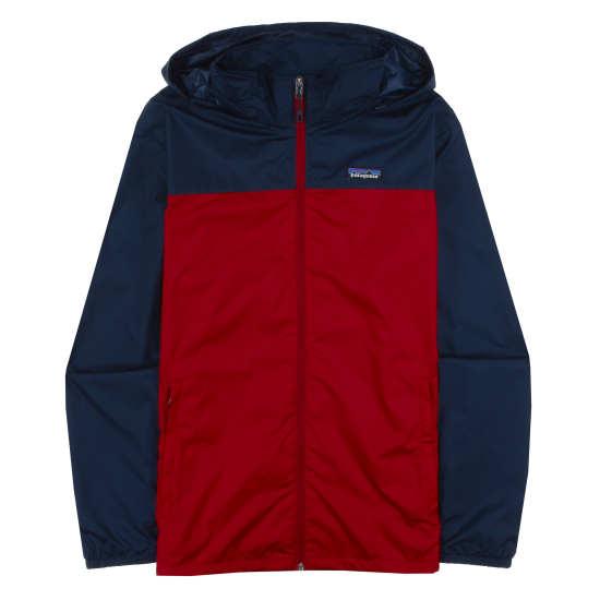 M's Light & Variable® Jacket