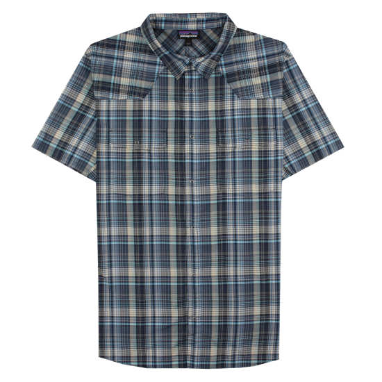 M's Bandito Shirt