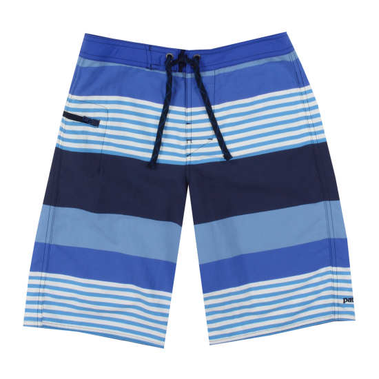 Boys' Wavefarer® Boardshorts
